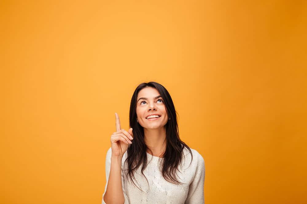 Essere sensitiva non è l'unica qualità di una buona cartomante!